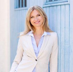 Martina M. Schuster, Coachingausbildungen, Business Coaching, Life Coaching, Autorin, Geschäftsführung der ConAquila Coachingakademie