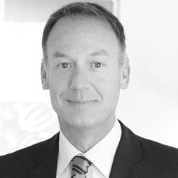 Prof. Dr. Thomas Röhm