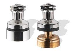 Andersen Winsch Compact elektrisch
