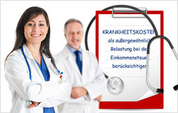medizinrecht cham