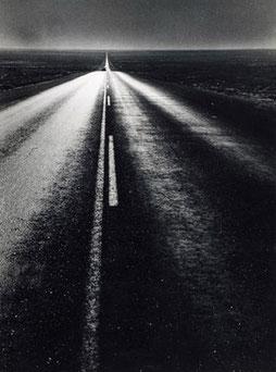 © Robert Franck ('The Americans', 1958)