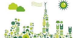Ecología, Marketing Verde, Sustentabilidad, Impacto Ambiental, Biodiversidad, Medio Ambiente