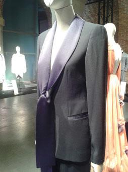 madrid es moda, diseñadores españoles, ropa de diseño, exposiciones de moda