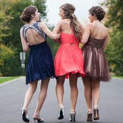 Teenager Jugendweihe Geschenkideen für Mädchen und Jungen