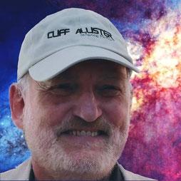 Cliff Allister Autor Schriftsteller Belle Époque Verlag