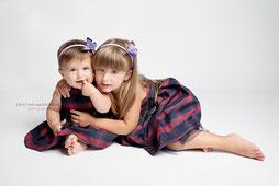 Fotografa maternità neonati bambini famiglia matrimoni Milano