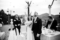 Fotografa matrimoni Milano