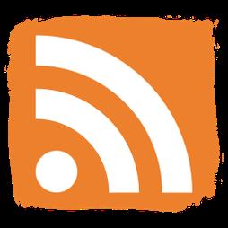 Hovawart Blog