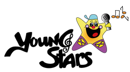 Young Stars Nendeln Logo