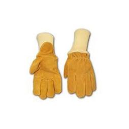 guantes para bombero, guantes de traje de bombero, precio de guantes de bombero, equipos de bombero en mexico, guantes para bomberos, guantes contra fuego, accesorios de bomberos, guantes para bombero mexico, guantes para bombero forestales