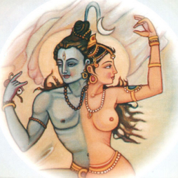El Tantra es la manifestación del poder interno.