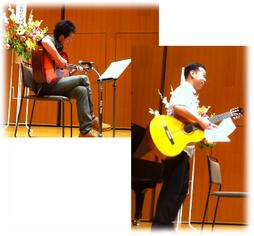 2012発表会