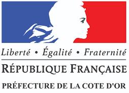 Julien HERBELOT Animal Des Ducs Habilitation Formateur d'Aptitude Permis de Détention Chiens de Catégories