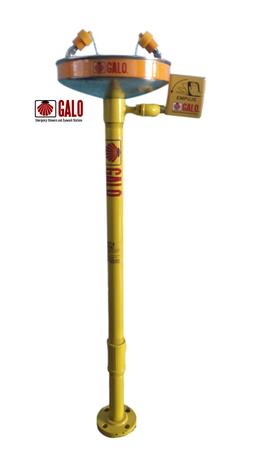 LAVAOJOS DE PEDESTAL GALO-016