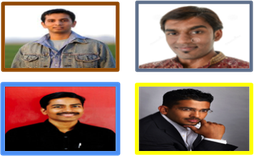 MMS.IND, Consumer Segmentation India, Income Profiling, Lifestyle Affinity Profiling, Product Purchase Affinities