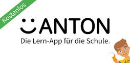 Bild solocode GmbH