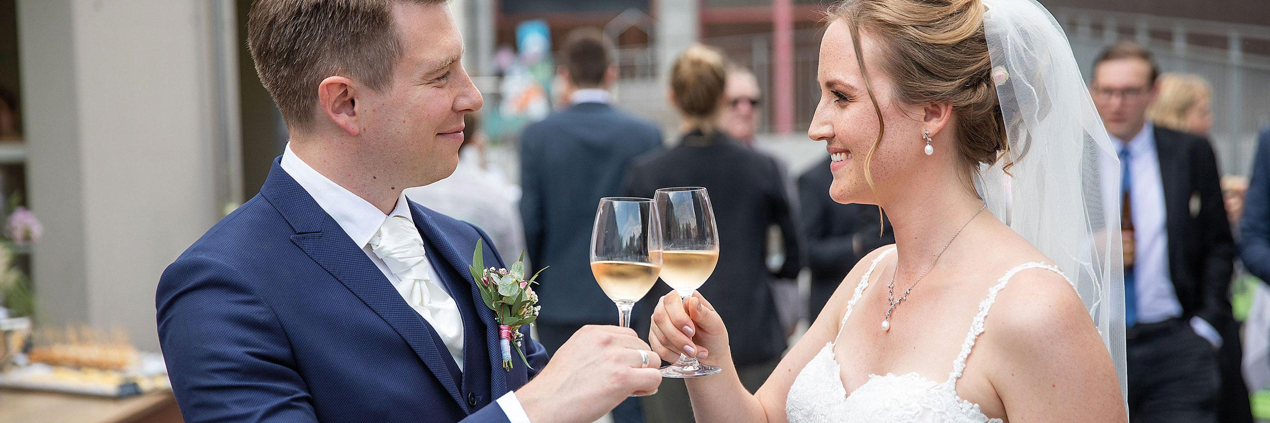 Ihr Fest, Geburtstag, Hochzeit, Familienfest, Taufe, Firmung