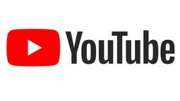 zum Youtube-Kanal May-Wein