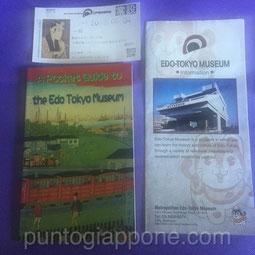 Foto 6 - Libri e opuscoli
