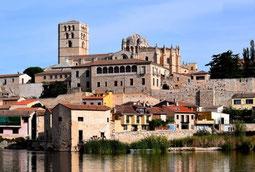 Abogados de Desahucios en Zamora