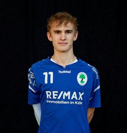 Lars Mangelmann