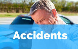 car accidents and chiropractic