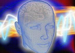adjustments change brain function