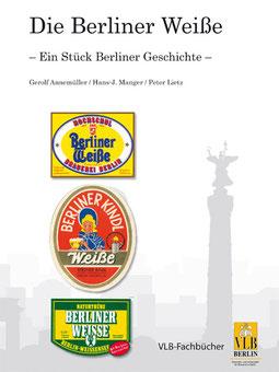 VLBBerlinBierBerlinerWeißeBuch