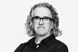 Harald Hufgard, Fotograf