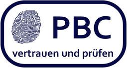 Logo professional background checks