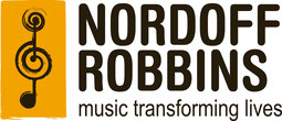 modello Nordoff Robbins music transforming lives