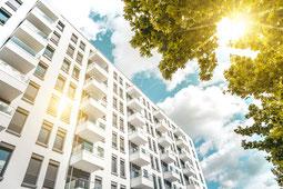 günstige Immobilie finanzieren