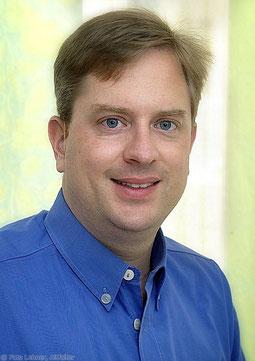 Dr. Ralf Eckardt, Fachzahnarzt für Kieferorthopädie Erlangen - Herzogenaurach