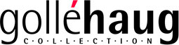 Modemarke gollehaug logo