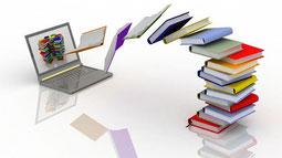 Adaptación Protección de Datos, multas, lopd, protección de datos, reclamaciones bancarias, impuestos locales, IBI, laboral, despidos, comisiones