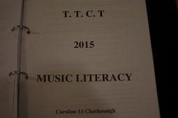 TTCT2015