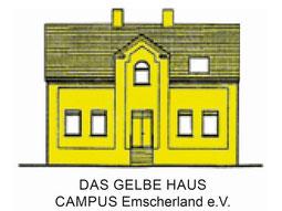 Lokale Agenda 21 Recklinghausen