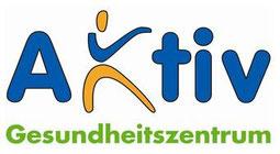 Aktiv Gesundheitszentrum Dennis Klünder, Jägerallee 12, 31832 Springe