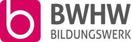 Logo Bildungswerk der Hessischen Wirtschaft e.V.
