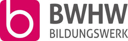 Logo_Bildungswerk der Hessischen Wirtschaft e.V.
