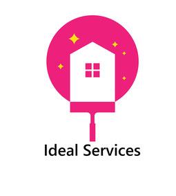 titres-services chez Ideal Services à arlon, titre services, titres services, titre-services