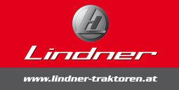 Traktoren Lindner