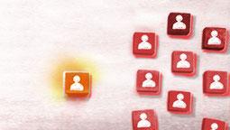 Vorteile von HR-Lytics