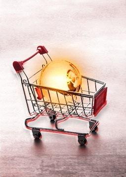 Effiziente Einkaufsprozesse mit Procurement Analytics