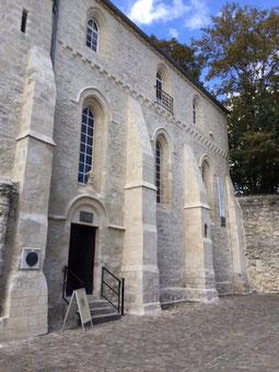 vacances-campagne-gite-verberie-oise-tourisme-picardie-hauts de France-gite de France-pêche-parc de loisirs-châteaux-forêts-musées-rando-velo-oisillon-nid saint corneille