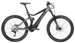 Bulls E-Core EVO AM Di2  CHF 5699.-