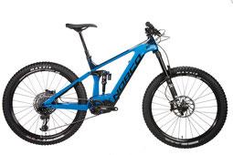 Norco Sight VLT Carbon 650B   CHF 8799.-