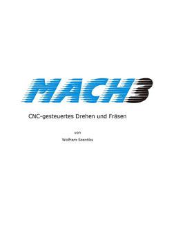 akt. Handbuch MACH3 (PDF)