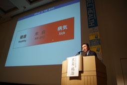 http://www.pref.kanagawa.jp/cnt/p795742.html