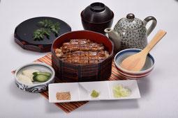 寿司ランチ,八街市,伊勢家,うまいのも処,各種ご会合,集いの席,予約,マイクロバス,お食事